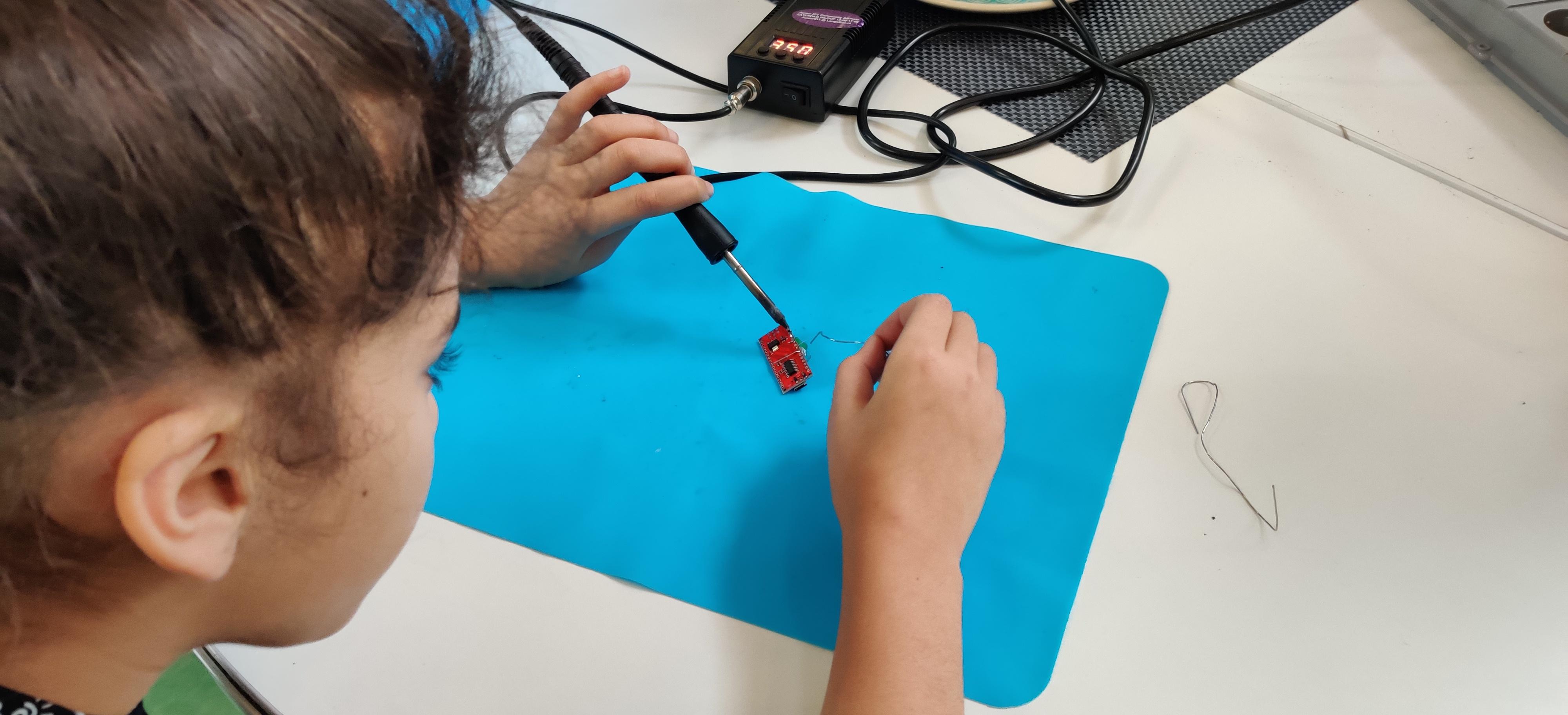 shop – 35x Arduino voor één klas