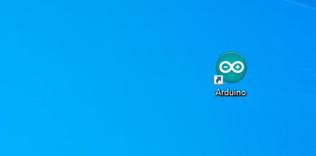 Lab – Arduino installeren