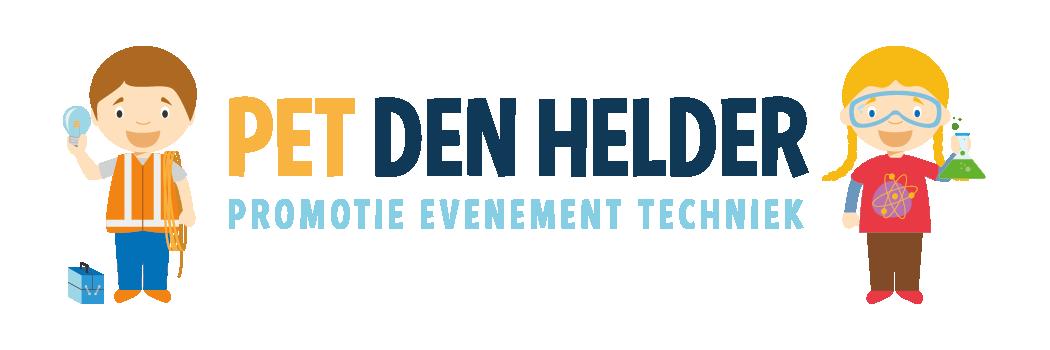 PET Den Helder